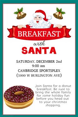 Copy of Breakfast With Santa Poster Template_thumbnew.jpg