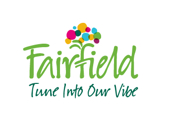 Fairfield Tune Into Our Vibe